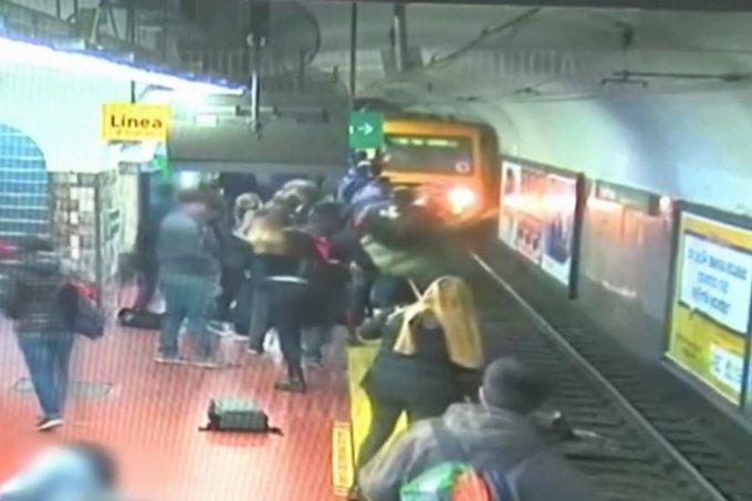 aregentina-metro