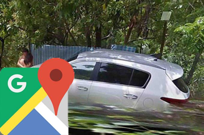 casal-google-maps2