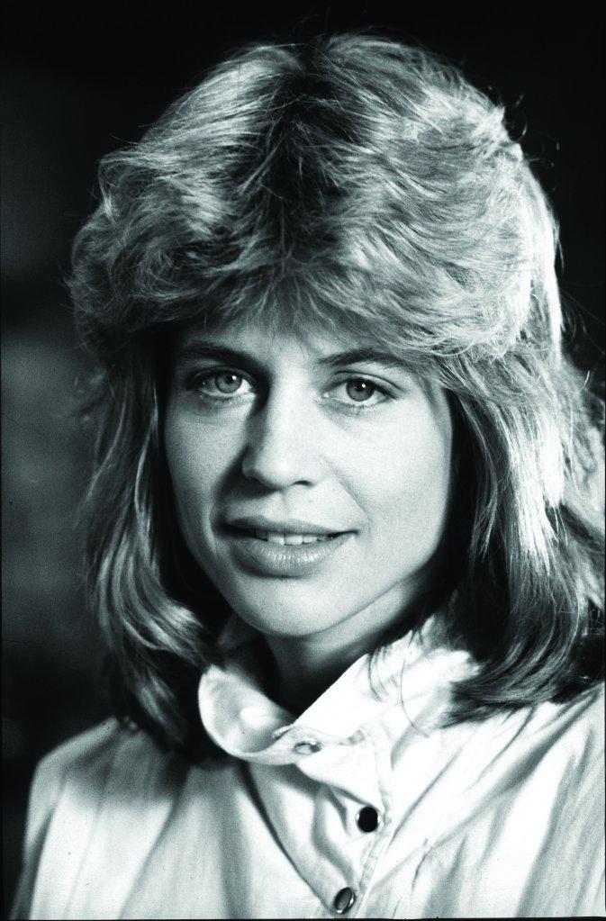 Linda Hamilton volta às telas no papel que a fez famosa