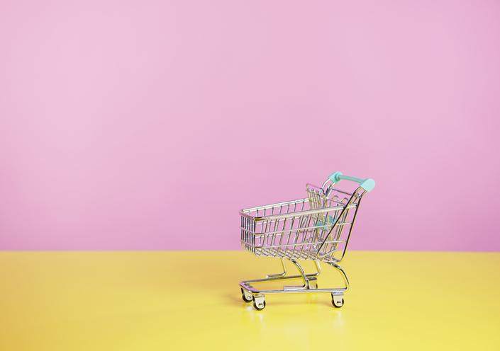 Reduzir o consumo traz mais satisfação a si próprio