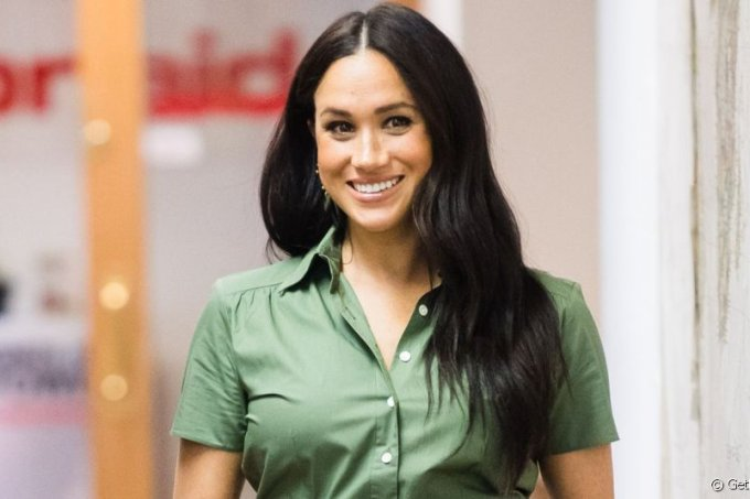meghan-markle-look