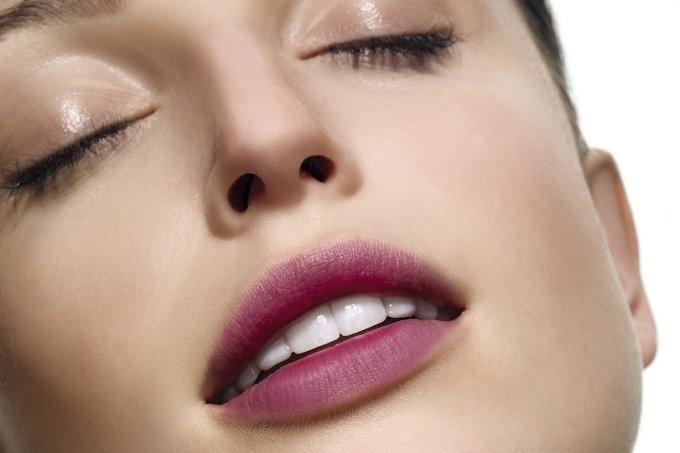 tratamenrto-dentes