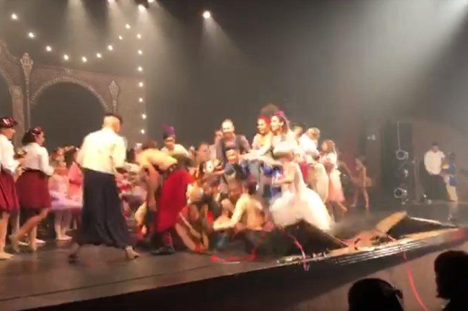 acidente-teatro-americana