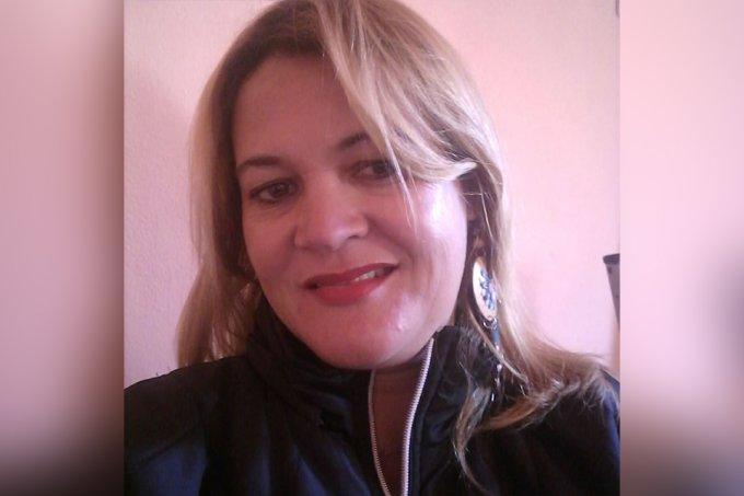 Genezia Souza