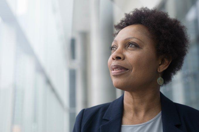 temas urgentes pessoas negras