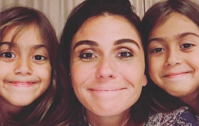 giovanna-antonelli-filhas-gemeas