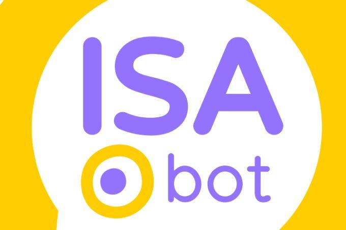 ISA.bot