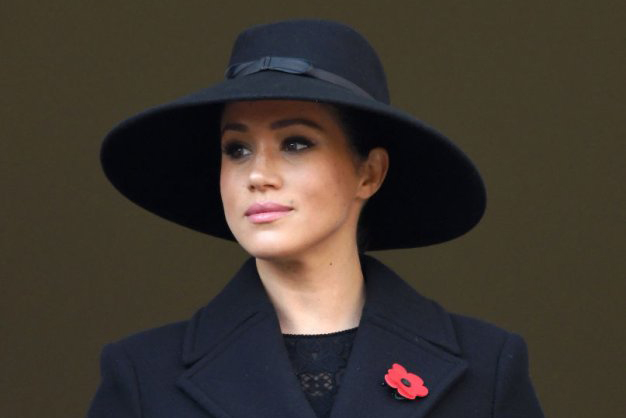 meghan-markle-remembrance-day