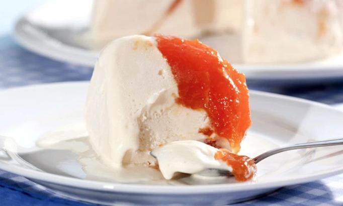 12 sobremesas para ajudar a aliviar o calor