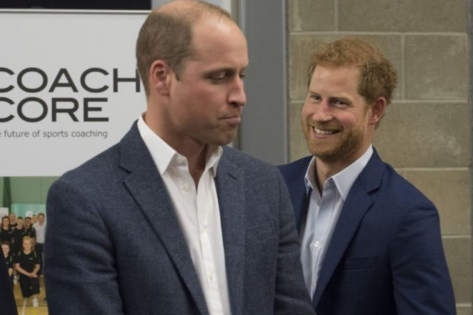principe-william-harry