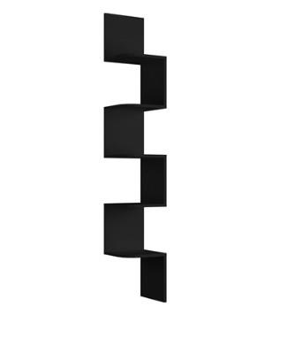 "<span style=""font-weight:400;"">Prateleira de Canto. </span><a href=""https://www.cec.com.br/decoracao/prateleiras/nichos/prateleira-de-canto-em-mdp-decore-158x25cm-preta?produto=1230865""><span style=""font-weight:400;"">C&C</span></a><span style=""font-weight:400;"">, R$ 99,99 </span>"