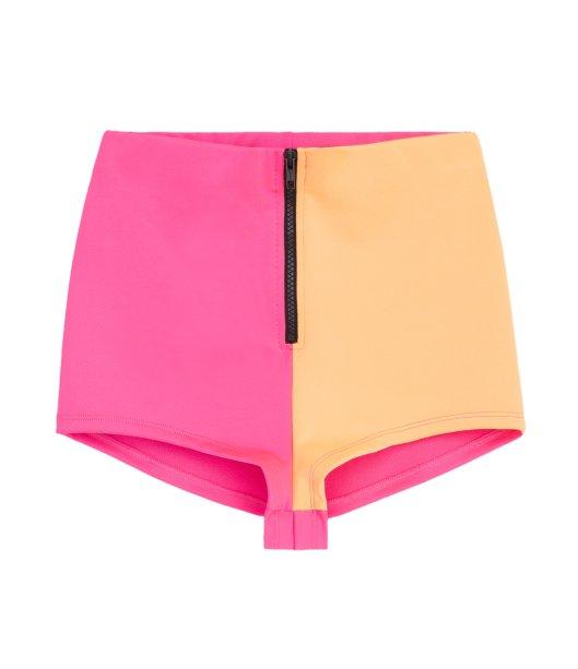 Short/ Hot Pants, R$ 49,90