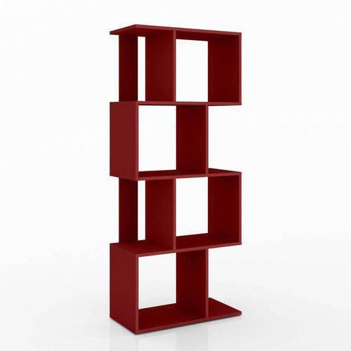 "<span style=""font-weight:400;"">Estante para Livros Retrô. </span><a href=""https://www.americanas.com.br/produto/29264194/estante-para-livros-retro-esm-218-vermelho-movel-bento?pfm_carac=estante%20retro%20vermelha&pfm_index=7&pfm_page=search&pfm_pos=grid&pfm_type=search_page%20""><span style=""font-weight:400;"">Americanas</span></a><span style=""font-weight:400;"">, R$ 153,02</span>"
