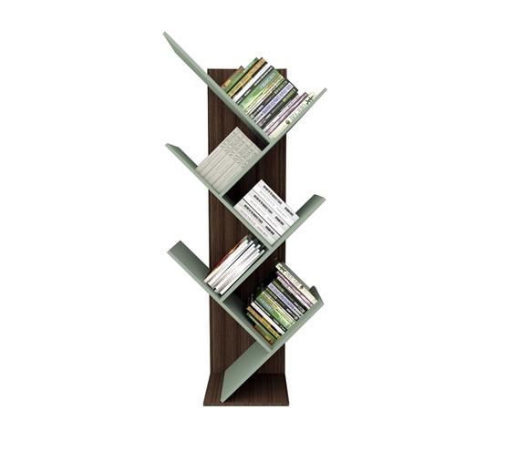"<span style=""font-weight:400;"">Estante Spine Bliv. </span><a href=""https://www.abouthome.com.br/estante-spine-bliv-imbuia-e-verde-bellagio-p9884/?scroll=229""><span style=""font-weight:400;"">About Home</span></a><span style=""font-weight:400;"">, R$ 162,32</span>"
