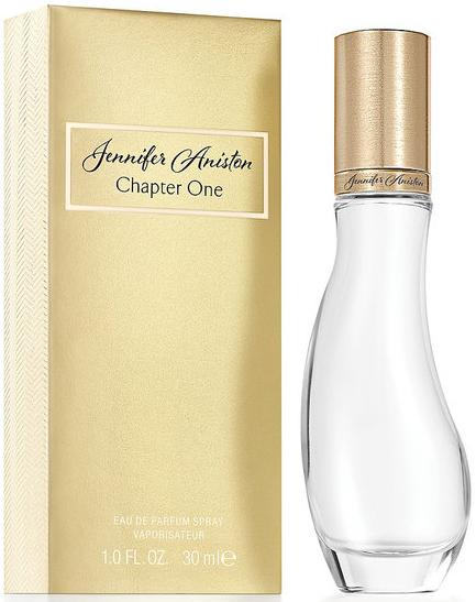<span>'É um mix bem feminino, com notas florais, cítricas e amadeiradas, que resulta em um perfume cativante e chique, mas, ainda sim, acessível', diz Jennifer.</span>