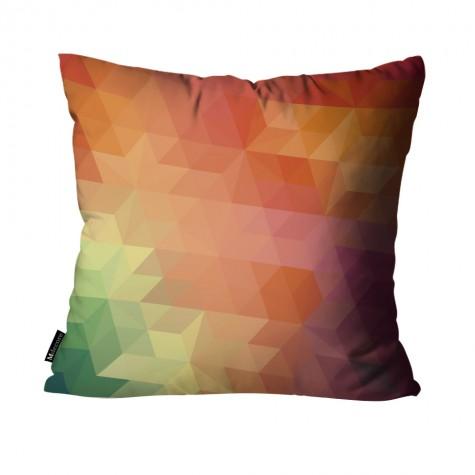 "Almofada Abstrato Colorido, de poliéster, 35 x 35 cm. <a href=""https://www.mdecore.com.br/almofada-abstrato-colorido-al-dec4059-1"" target=""_blank"" rel=""noopener"">Mdecore</a>, R$ 24,24"