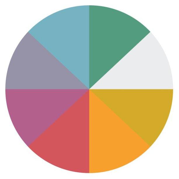 """Tapete Playmat Geométrico Colors, redondo, 1 m de diâmetro, de PVC. <a href=""""https://www.mimootoys.com.br/decoracao/tapetes/tapetes-playmats/playmat-redondo-geometrico-colors-mimoo/"""" target=""""_blank"""" rel=""""noopener"""">Mimoo</a>, R$ 550"""