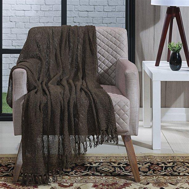 "<span>Manta crochê1,25 x 1,50 m. <a href=""https://www.magazineluiza.com.br/manta-croche-125-x-150-niazitex-/p/6184430/cm/cmta/"">Magazine Luiza</a>, R$ 82,90</span>"