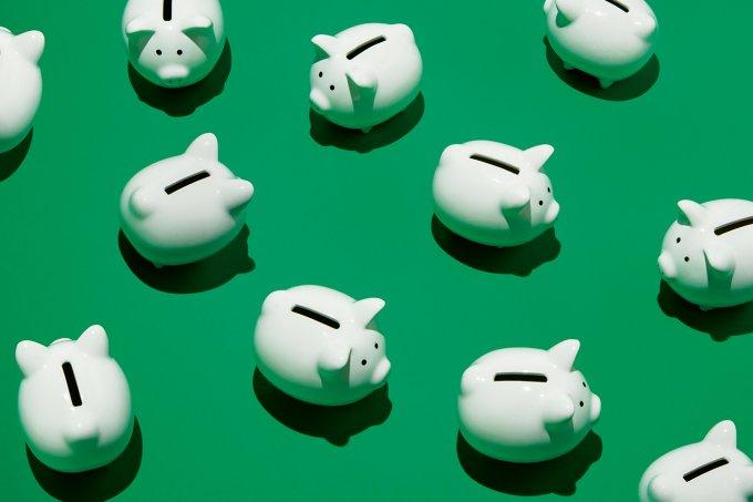 Como investir o seu dinheiro sendo iniciante nas finanças