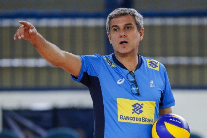 José-Roberto-Guimarães- volei