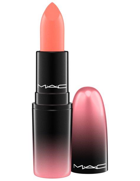 FRENCH SILK · nude rosado claro