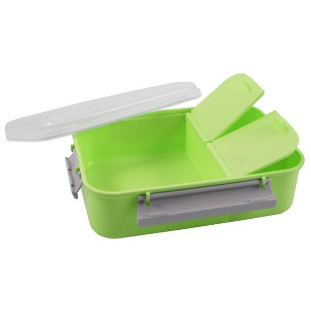 """Marmita Pote Fitness, com três compartimentos, de polipropileno, com partimentos isolados. Medidas: 21 x 15,2 x 7,4 cm. <a href=""""https://www.americanas.com.br/produto/38742941/marmita-pote-fitness-para-alimentacao-refeicao-lanche-com-3-compartimentos-microondas-jacki-design?WT.srch=1&acc=e789ea56094489dffd798f86ff51c7a9&epar=bp_pl_00_go_pla_ud_geral_gmv&gclid=EAIaIQobChMI2rLWmu6E4wIVCAiRCh3JiAl2EAQYASABEgLYq_D_BwE&i=573fdf14eec3dfb1f800c46b&o=5b3e22ffebb19ac62c7ad859&opn=YSMESP&sellerId=74626532000175"""" target=""""_blank"""" rel=""""noopener"""">Americanas.com</a>, R$ 23,34"""