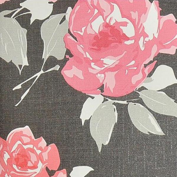 "O papel de parede Beautiful Flower custa R$ 300 na <a href=""https://luxdecoracoes.com.br/beautiful-flower-30006"">Lux Decorações</a>."
