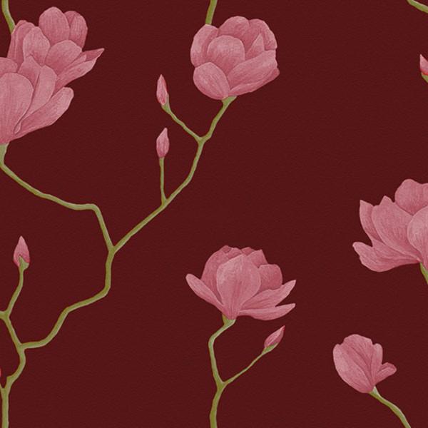 """O papel de parede Bobinex Natural 1450 custa R$ 210 na <a href=""""https://luxdecoracoes.com.br/papel-de-parede-bobinex-natural-1450"""">Lux Decorações</a>."""