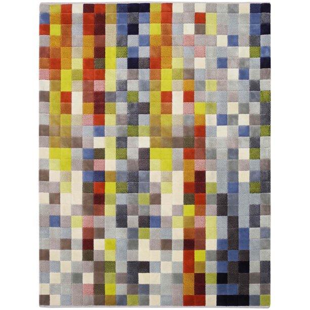 "Tapete Pixels Colorido, da São Carlos, de polipropileno, 1,50 x 2 m. <a href=""https://www.lojasguapore.com.br/produto/tapete-pixels-colorido-1-50x2-00m-143701?utm_source=google&utm_medium=googleshopping&utm_campaign=cpc&gclid=EAIaIQobChMI3ZTrvvyb4wIV3lcNCh1H8Q2BEAkYGiABEgKPZPD_BwE"" target=""_blank"" rel=""noopener"">Guaporé</a>, R$ 998,07"