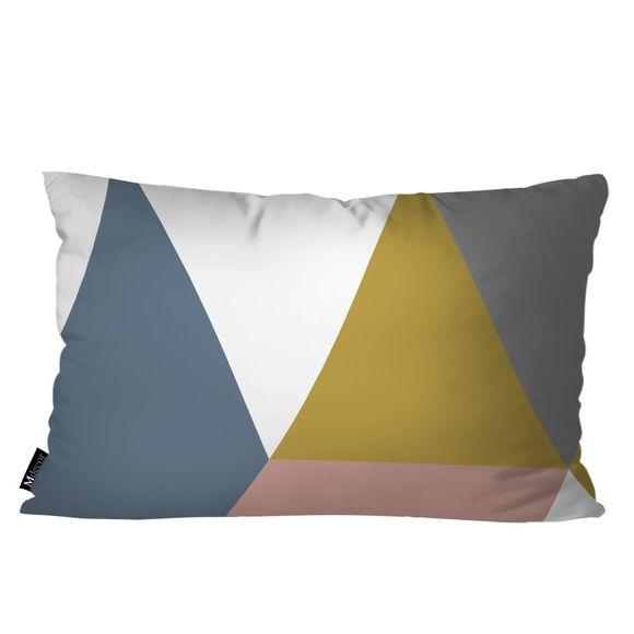 "Almofada Abstrato Colorido, de poliéster, 50 x 30 cm. <a href=""https://www.mdecore.com.br/almofada-abstrato-30x50cm-colorido-al-dec4025-3-50"" target=""_blank"" rel=""noopener"">Mdecore</a>, R$ 24,24"