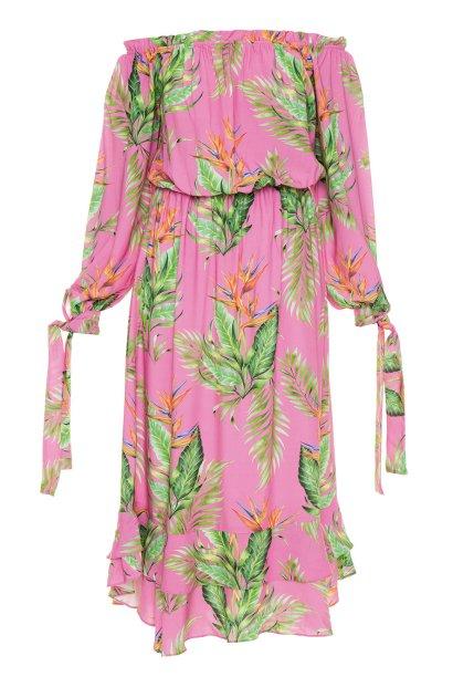 Vestido de crepe, <strong>Karin Feller</strong>, R$ 672, gallerist.com.br