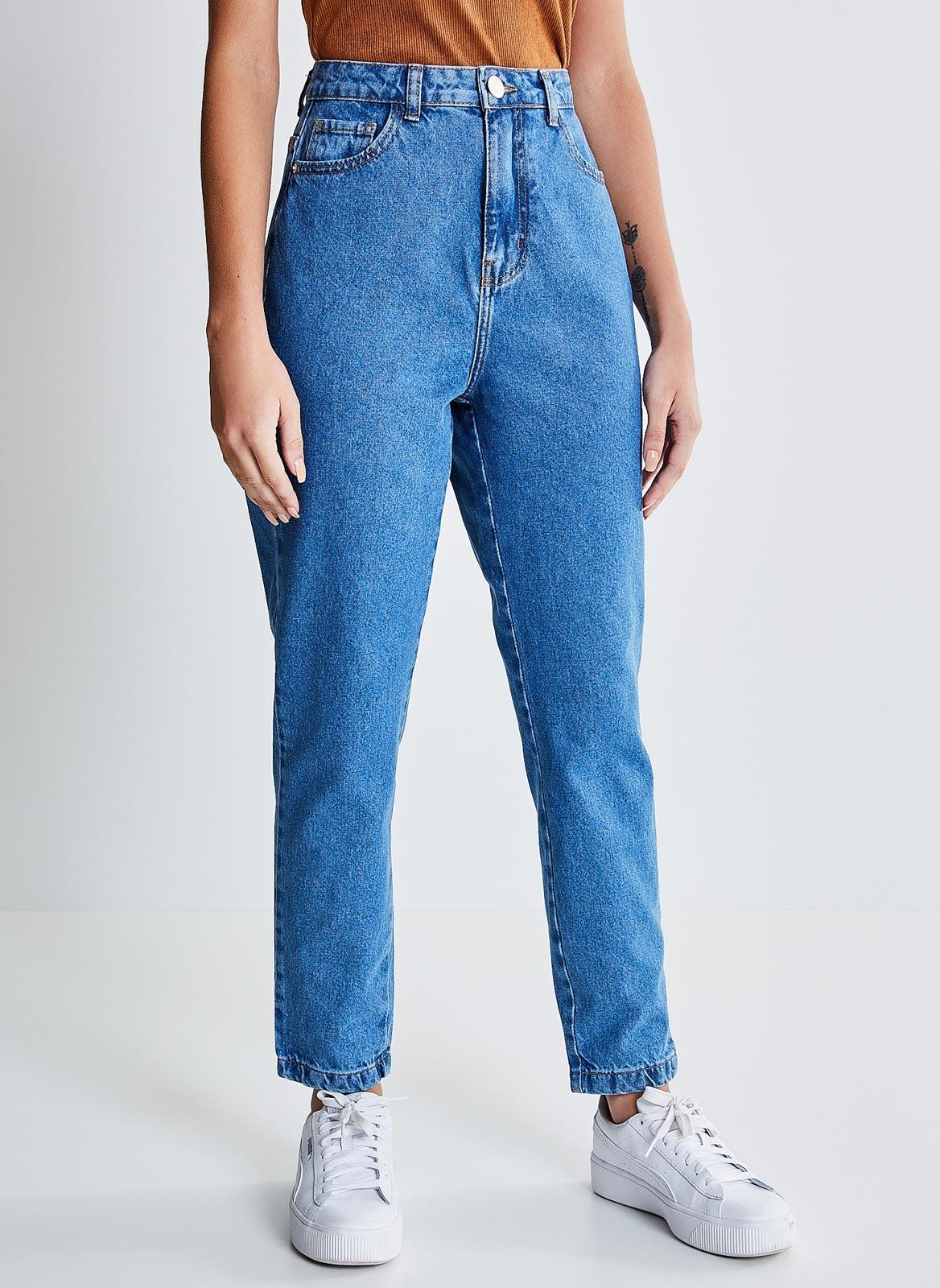 calça-mom-jeans-youcom