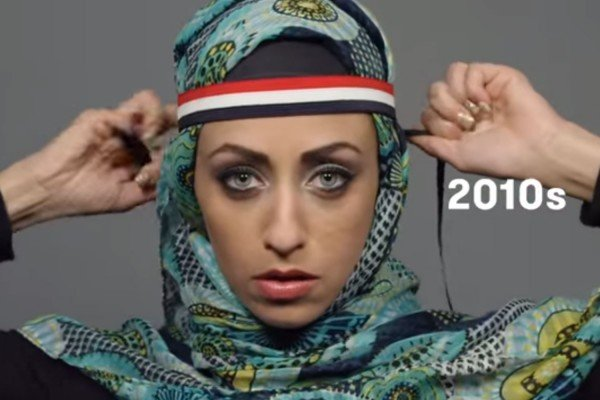 100_anos_de_beleza_egipcia-1