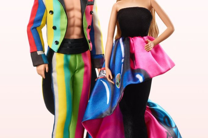 120116-ken-barbie-moschino-3-1