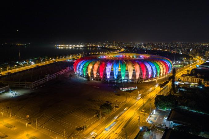 Estádio-do-Internacional