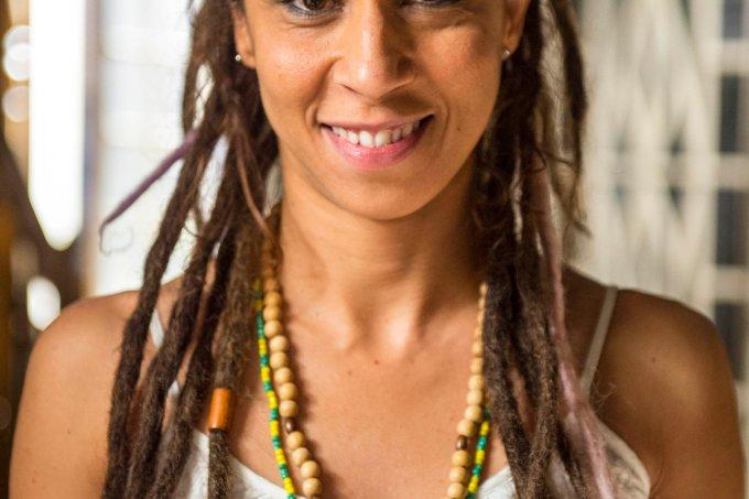 Gorete (Thalita Carauta)
