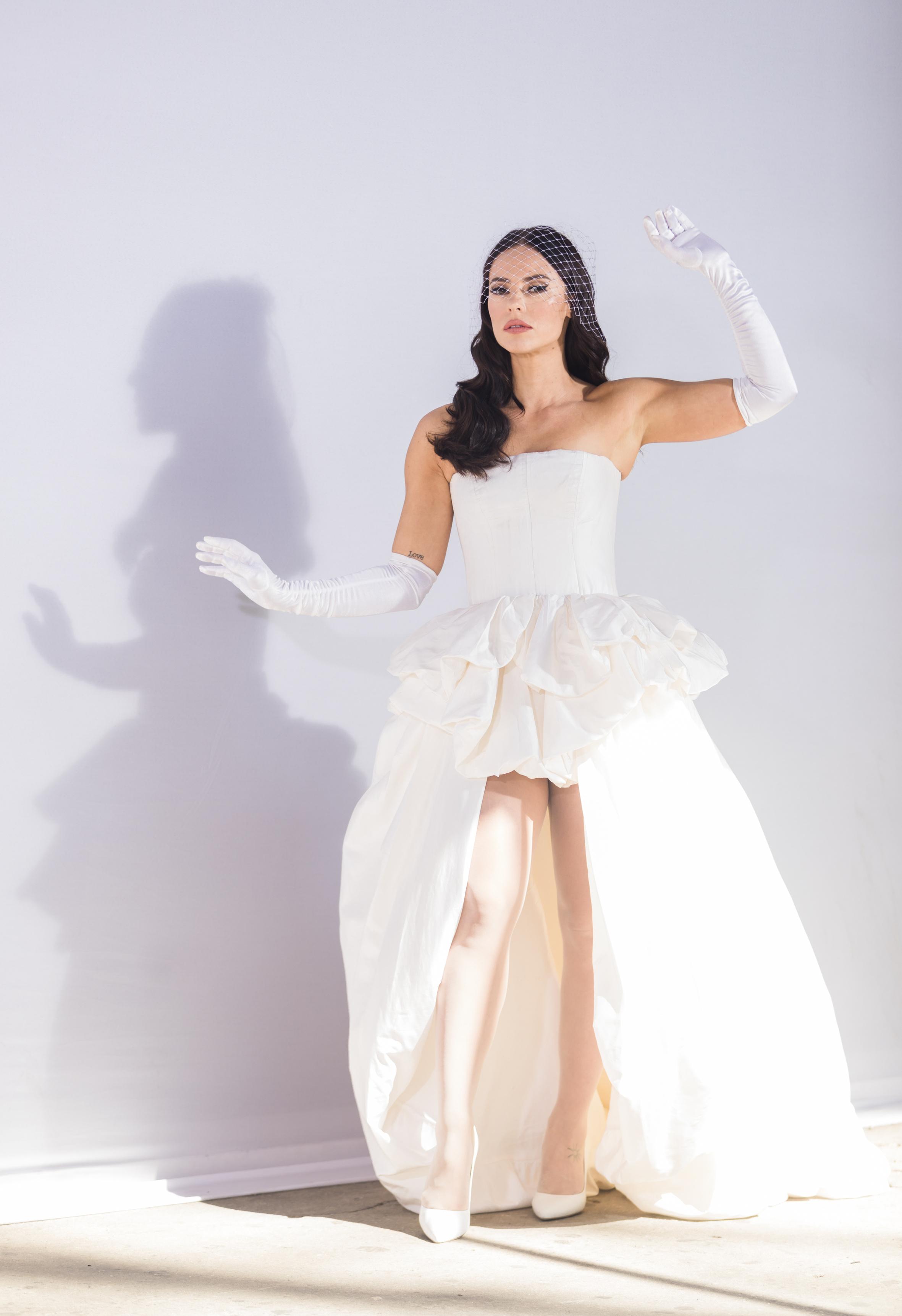 vestido-de-noiva-vivi-guedes