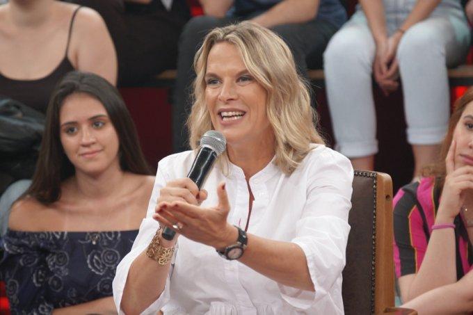 Mariana Becker