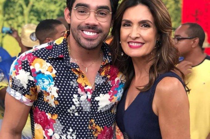 Gabriel-Diniz-Fátima-Bernardes