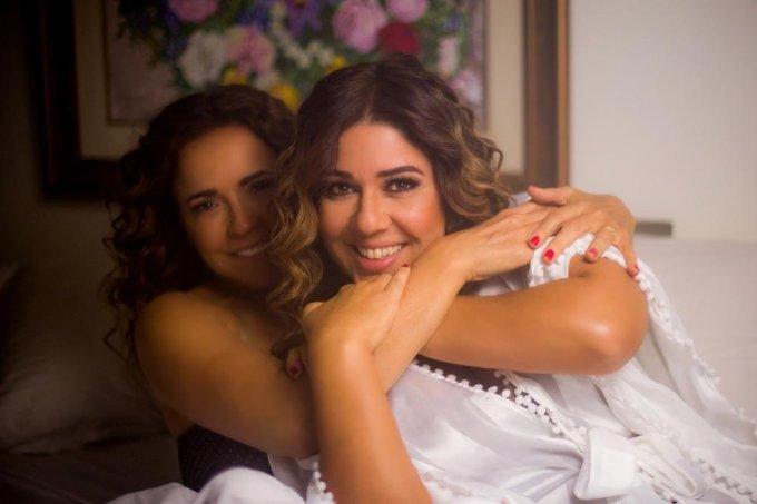 Daniela-Mercury-e-Malu-Mercury