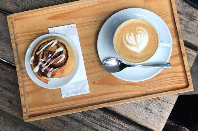 cafeterias sp instagramáveis