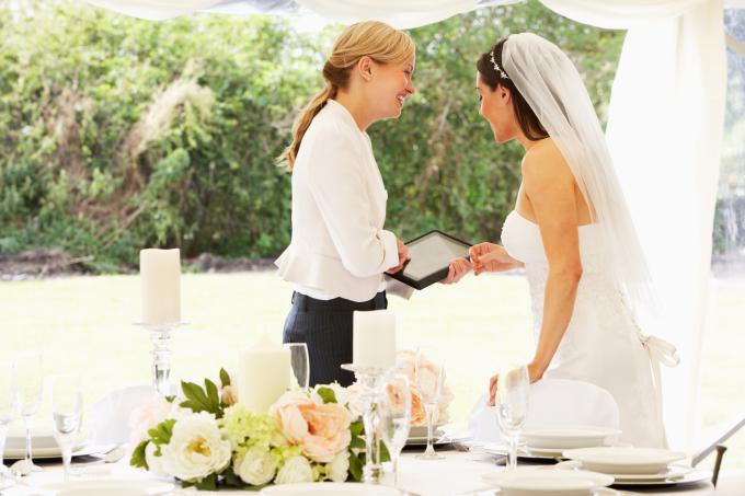 organizar-casamento-100-dias