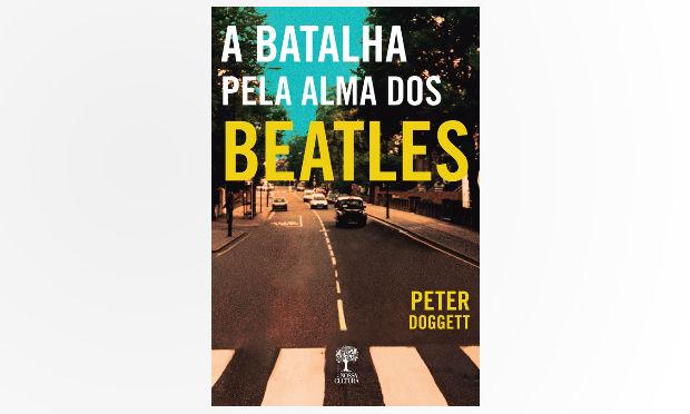 Ana Paula Buzzo – Edição MdeMulher