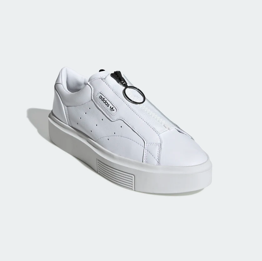 Adidas Sleek Super ZW