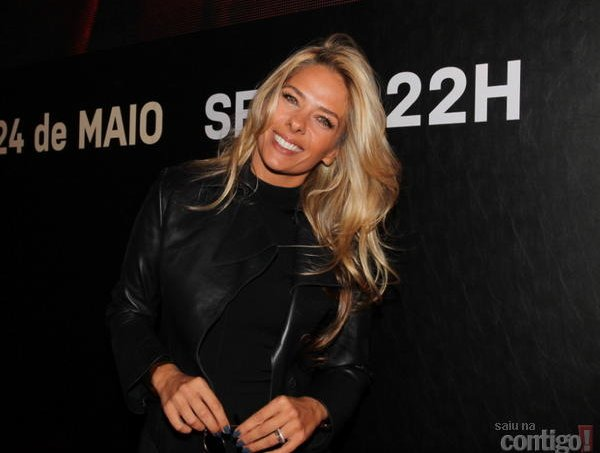 Diana Ferreira Neto