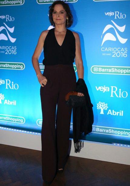 <strong>Drica Moraes</strong>