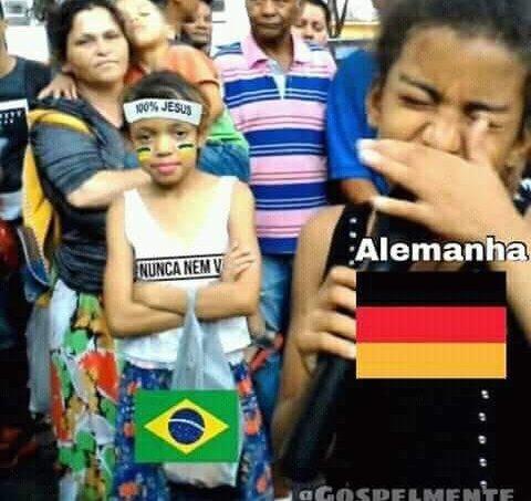 derrota-alemanha-copa