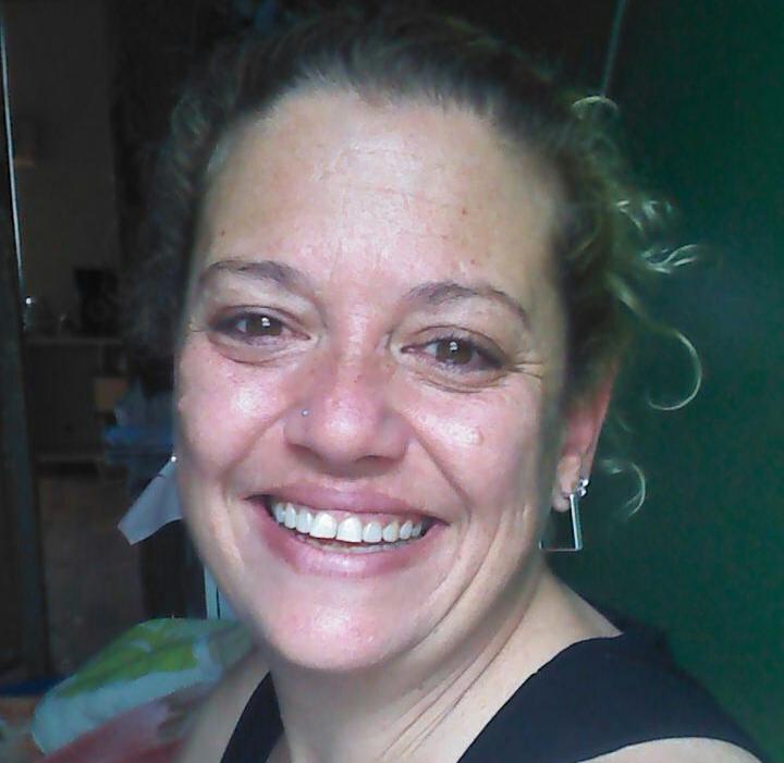 Alexsandra Rodrigues