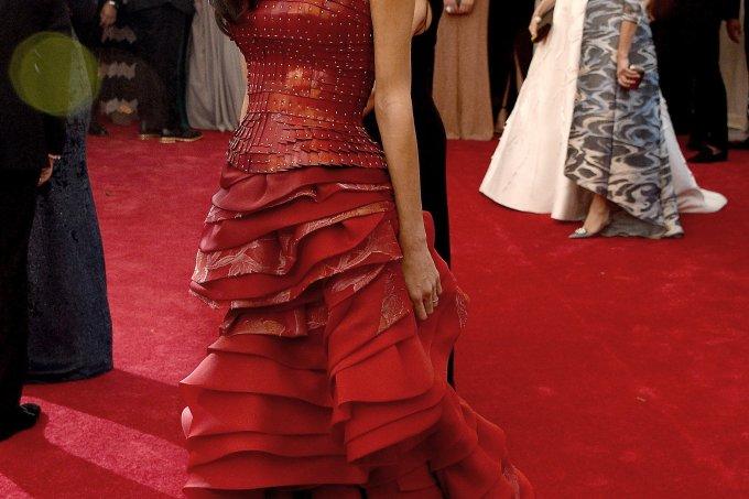 amal-alamuddin-vestido-vermelho-1