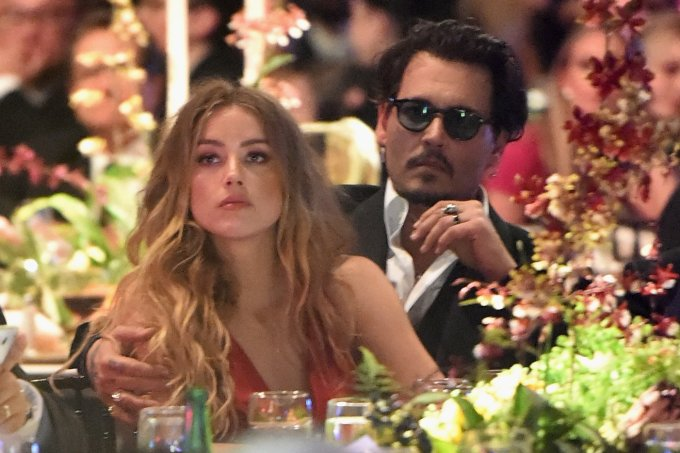 amber_heard_e_johnny_depp1-1